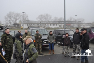 001_off-roadowe_andrzejki_w_palacu_zamoyskich