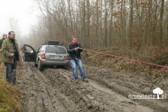 008_off-roadowe_andrzejki_w_palacu_zamoyskich