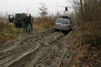 017_off-roadowe_andrzejki_w_palacu_zamoyskich