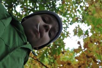 018_filip_i_owoce_jesieni