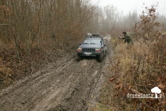 020_off-roadowe_andrzejki_w_palacu_zamoyskich