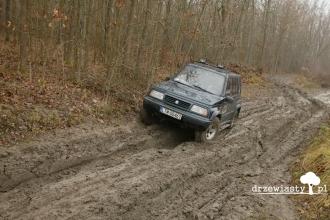 021_off-roadowe_andrzejki_w_palacu_zamoyskich