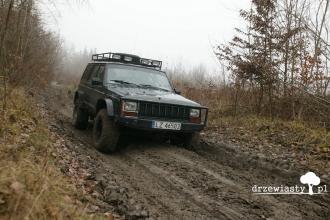 023_off-roadowe_andrzejki_w_palacu_zamoyskich