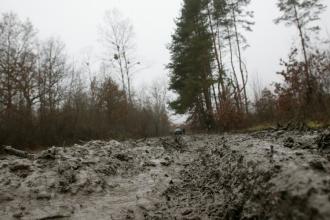 024_off-roadowe_andrzejki_w_palacu_zamoyskich