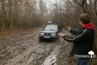 033_off-roadowe_andrzejki_w_palacu_zamoyskich