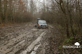 034_off-roadowe_andrzejki_w_palacu_zamoyskich