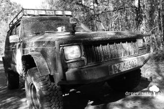 036_do_bunkrow_linii_molotowa