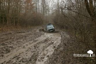 036_off-roadowe_andrzejki_w_palacu_zamoyskich