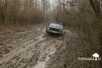 037_off-roadowe_andrzejki_w_palacu_zamoyskich