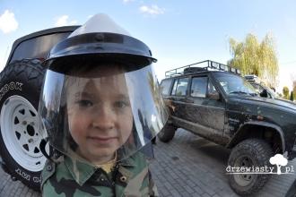 048_do_bunkrow_linii_molotowa