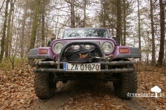 053_off-roadowe_andrzejki_w_palacu_zamoyskich