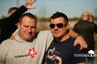 056_do_bunkrow_linii_molotowa