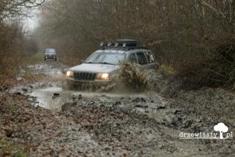 056_off-roadowe_andrzejki_w_palacu_zamoyskich