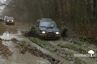 061_off-roadowe_andrzejki_w_palacu_zamoyskich