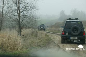 065_off-roadowe_andrzejki_w_palacu_zamoyskich