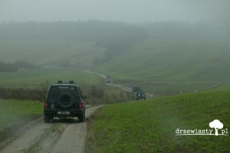 066_off-roadowe_andrzejki_w_palacu_zamoyskich