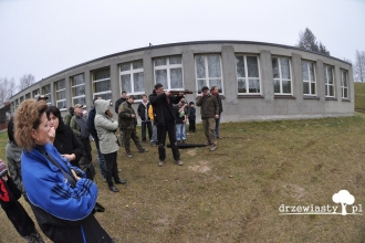 073_off-roadowe_andrzejki_w_palacu_zamoyskich