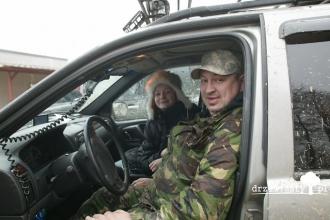 076_off-roadowe_andrzejki_w_palacu_zamoyskich