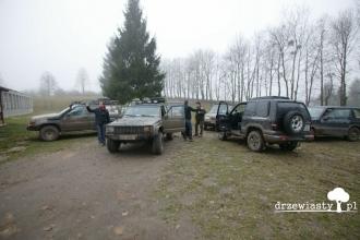 079_off-roadowe_andrzejki_w_palacu_zamoyskich