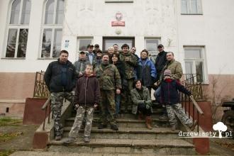114_off-roadowe_andrzejki_w_palacu_zamoyskich