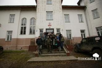 115_off-roadowe_andrzejki_w_palacu_zamoyskich