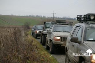 122_off-roadowe_andrzejki_w_palacu_zamoyskich